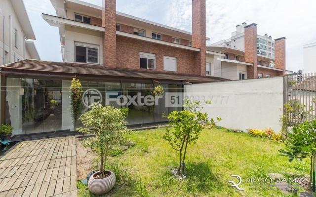 Casa à venda com 4 dormitórios em Central parque, Porto alegre cod:194025 - Foto 12