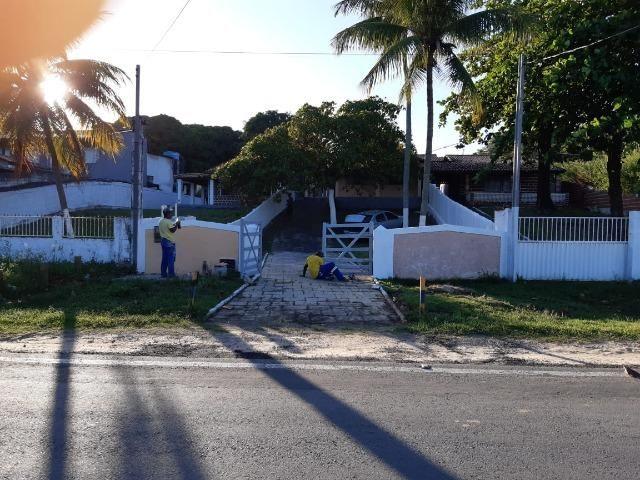 Casa de Praia - Pedras Altas - Foto 2