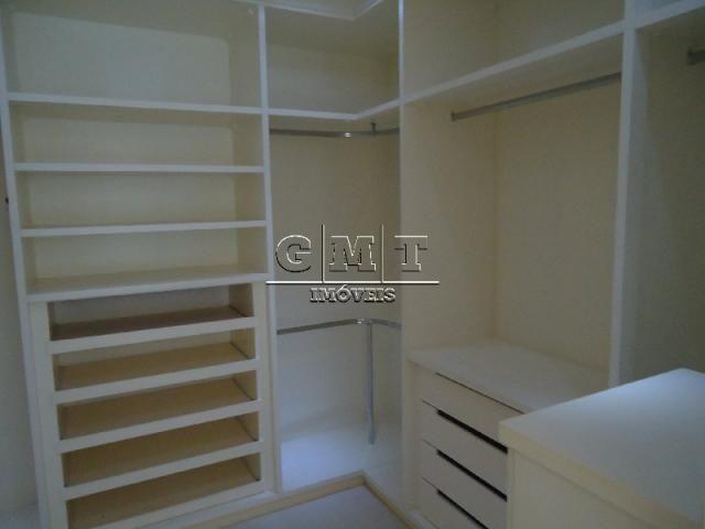 Apartamento - jd irajá - ribeirão preto - Foto 12