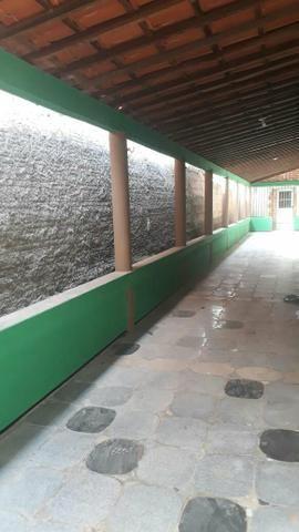 Casa na Taquara - Foto 3