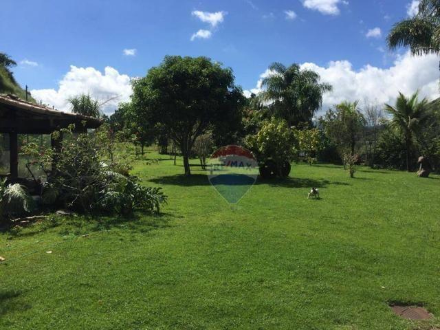 Terreno na granja brasil! - Foto 3
