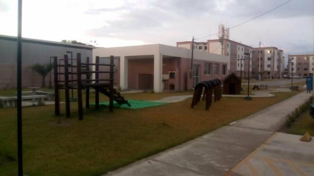 Apartamento em Vilas de abrante $600 - Foto 4