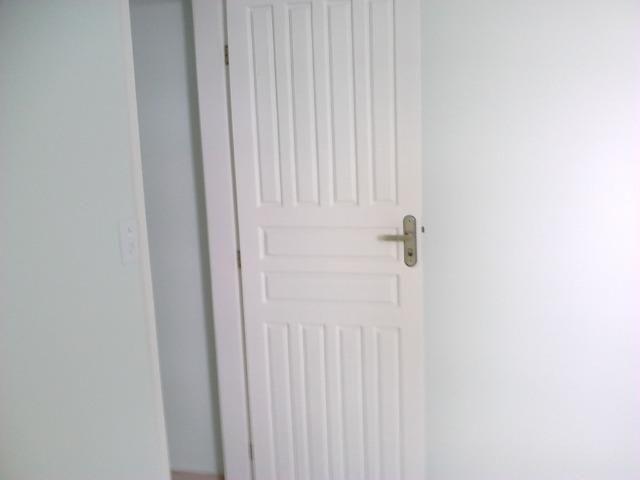 Apartamento Cobertura 180m2 - Foto 7