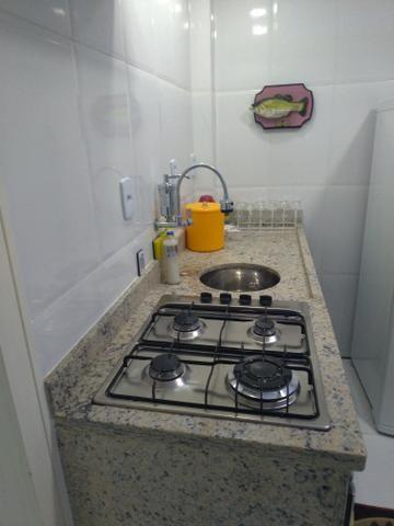 Vendo flat - Foto 4