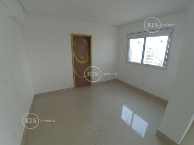 Apartamento Novo, Setor Bueno, 3 vagas - Foto 3