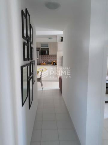 |Apartamento com 77m² no Jardins | 7nd Andar , 1 vaga , Projetados