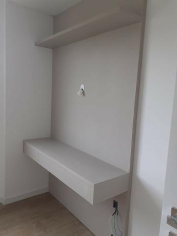 Oportunidade venda Apartamento entrega em dez/20 Gravata Navegantes Sc - Foto 10