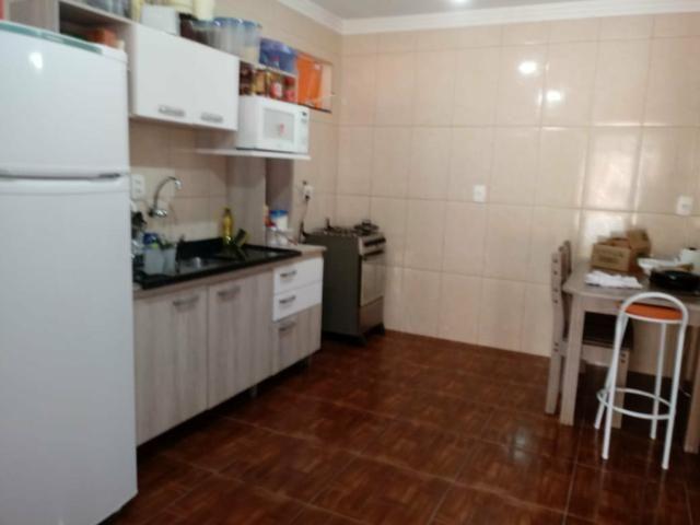 Casa com piscina em Itapoá - Foto 5