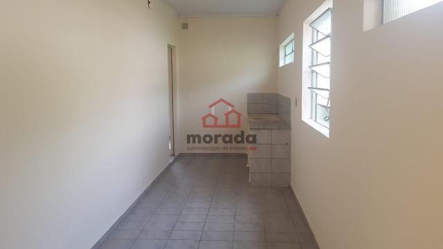 Casa para aluguel, 2 quartos, nogueira machado - itauna/mg - Foto 9