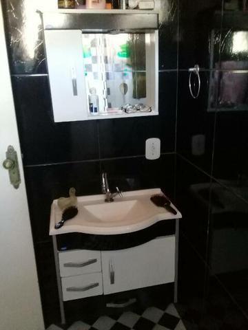 Apartamento Iguaba Grande - Foto 6