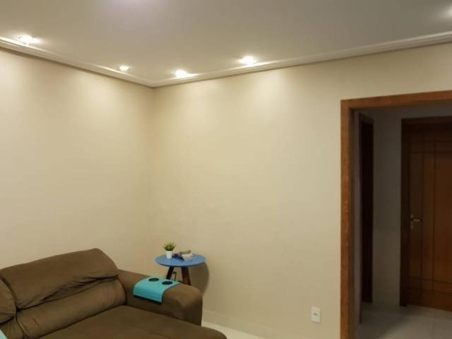 Casa 02 Quartos c/ Garagem em Marcílio de Noronha - Foto 7