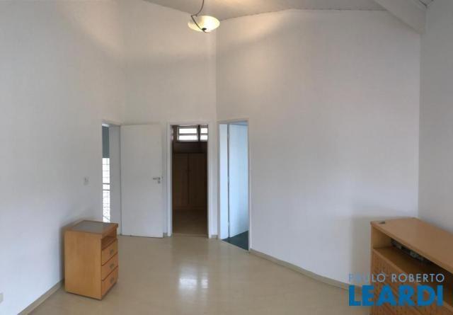 Casa à venda com 3 dormitórios em San diego park, Cotia cod:588521 - Foto 16