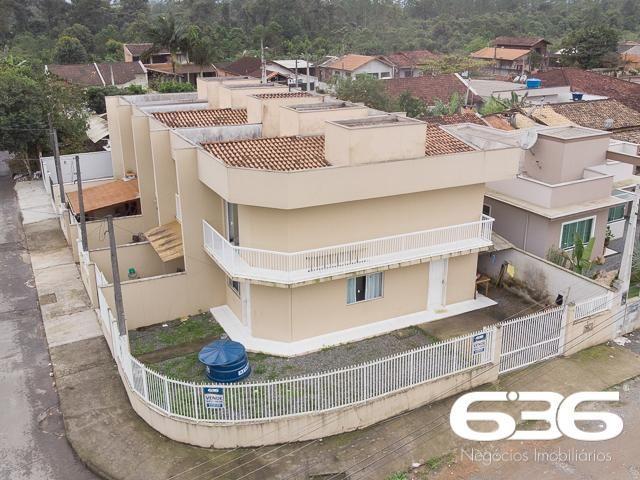 Casa | Joinville | Jardim Paraíso | Quartos: 2 - Foto 15