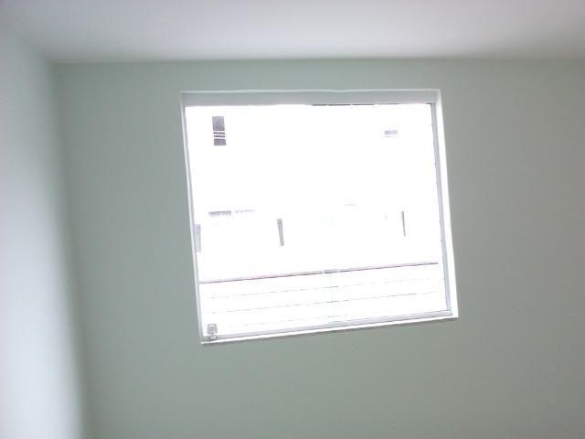 Apartamento Cobertura 180m2 - Foto 3