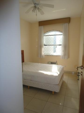 Mega Oportunidade Apto Enorme 03 Dorms + Dependência empregada! - Foto 9