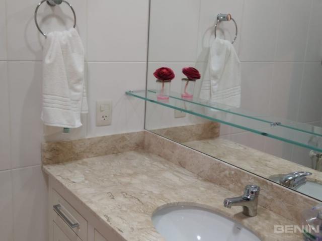 Apartamento à venda com 2 dormitórios em Centro, Gramado cod:14858 - Foto 13