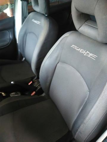 Peugeot escapade 1.6 16v - Foto 7