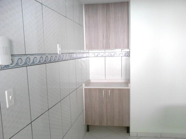Apartamento Cobertura 180m2 - Foto 12
