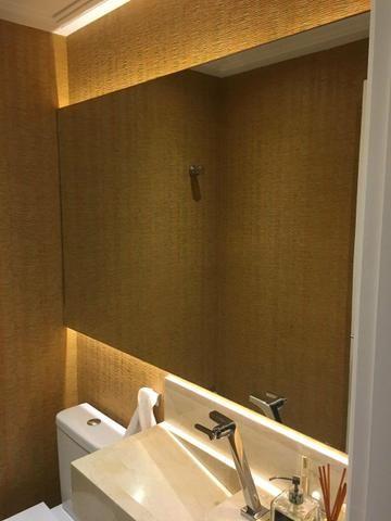Belissimo apartamento / ponta do farol - Foto 3