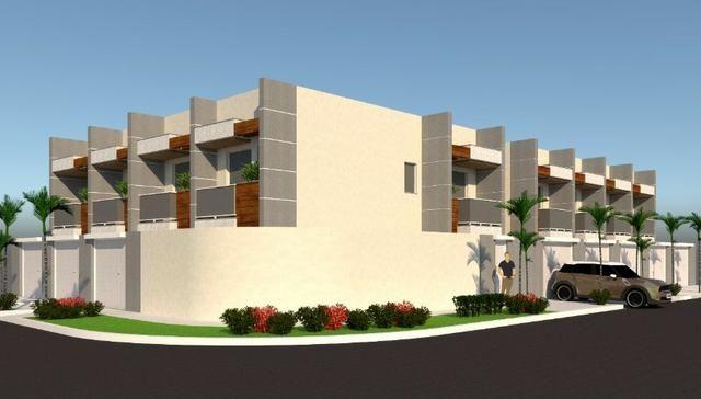 Excelente Casa Duplex na Via Luz no Bairro da Luz nova iguaçu - Foto 17