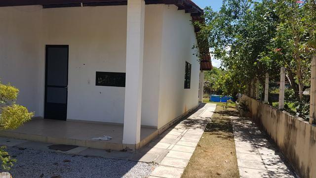 Linda casa em Sonho Verde - Paripueira - Foto 7