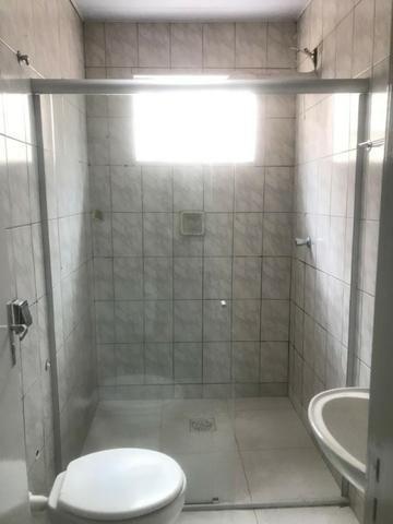 Casa 04 quartos, Vila Redenção - Foto 7