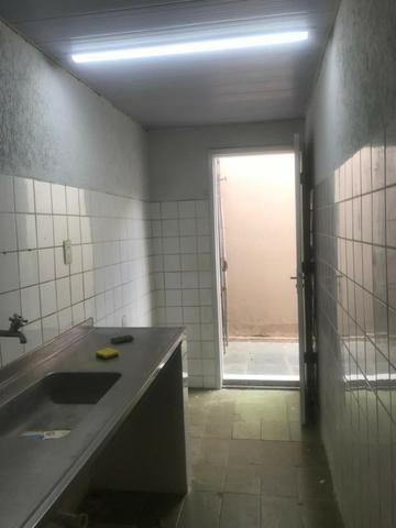 Casa 04 quartos, Vila Redenção - Foto 13