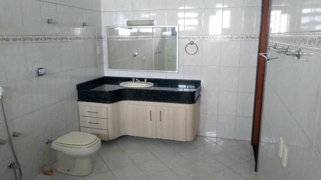 Casa 5/4 com suite no candeias - Foto 17