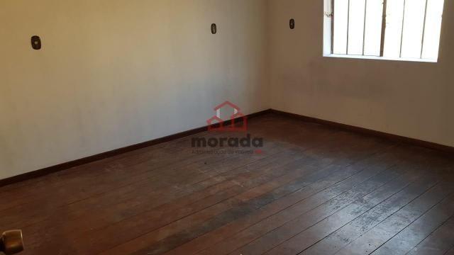 Casa para aluguel, 2 quartos, residencial morro do sol - itauna/mg - Foto 12