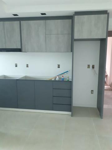 Oportunidade venda Apartamento entrega em dez/20 Gravata Navegantes Sc - Foto 2