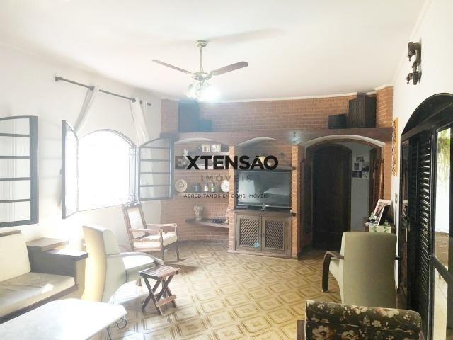 Cód: 30298 Aluga-se esta ótima casa no Vl Mendonça - Foto 3