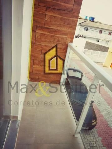 Santinho/ 600 metros do Mar, Lindo Duplex de 02 Suítes, na Praia do Santinho. - Foto 20