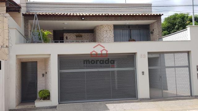 Casa para aluguel, 2 quartos, 2 vagas, centro - itauna/mg