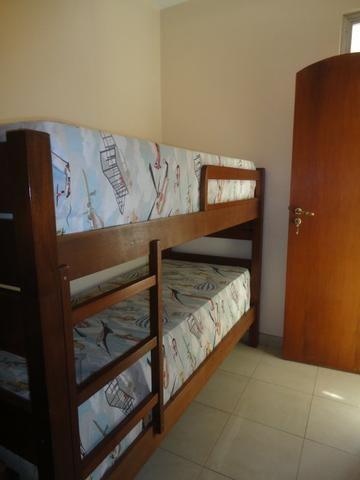 Mega Oportunidade Apto Enorme 03 Dorms + Dependência empregada! - Foto 19