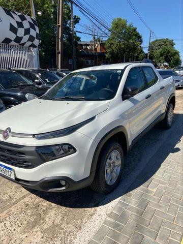 Fiat Toro 2019 - Foto 4