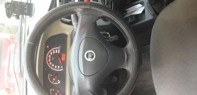 Carro Palio 2003 Completo - Foto 4