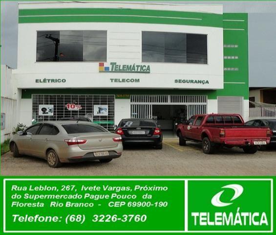 Fogão Elétrico 127v - Agratto - Foto 3