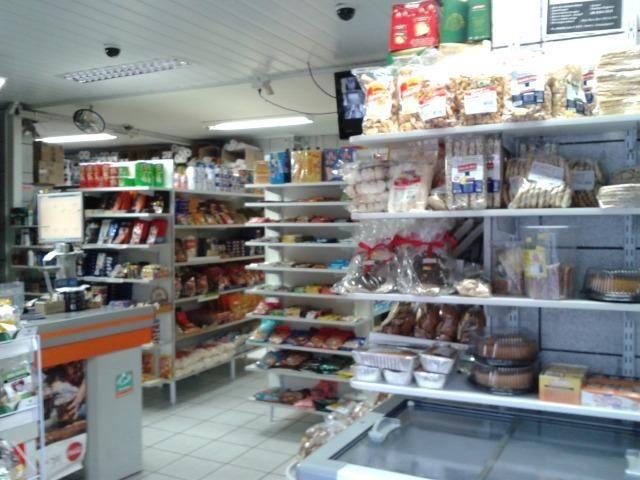 Excelente oportunidade, comércio do ramo de alimentação - Foto 5