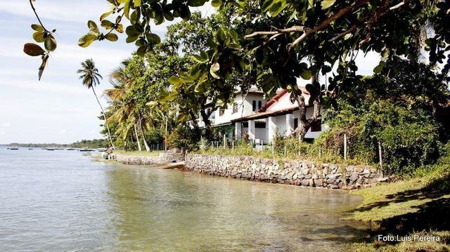 Terreno na ilha de Catu de Berlinque a partir de 7.000,00 - Foto 13