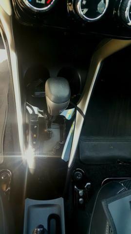 Yaris Hatch completo - Foto 2