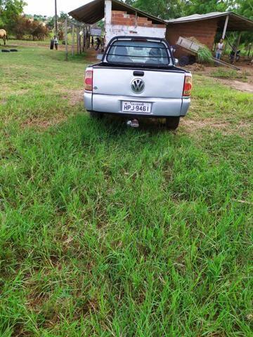 Saveiro g3 2001 r$12.000 - Foto 3