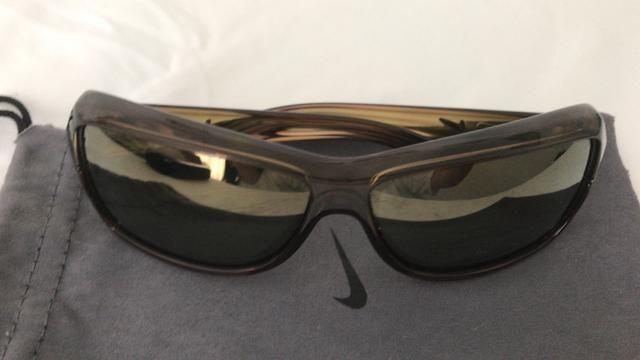 Oculos de sol femininos importados originais - Bijouterias, relógios ... d37c8a29aa