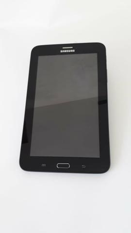 Tablet Samsung TAB3 LITE T111M