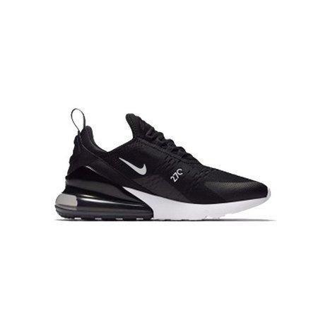Nike Air 270 e Nike Shoes