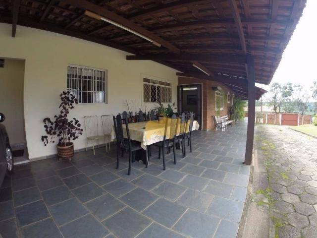 Casa com 4 dormitórios à venda, 270 m² por R$ 1.500.000,00 - Residencial Florença - Rio Cl - Foto 14