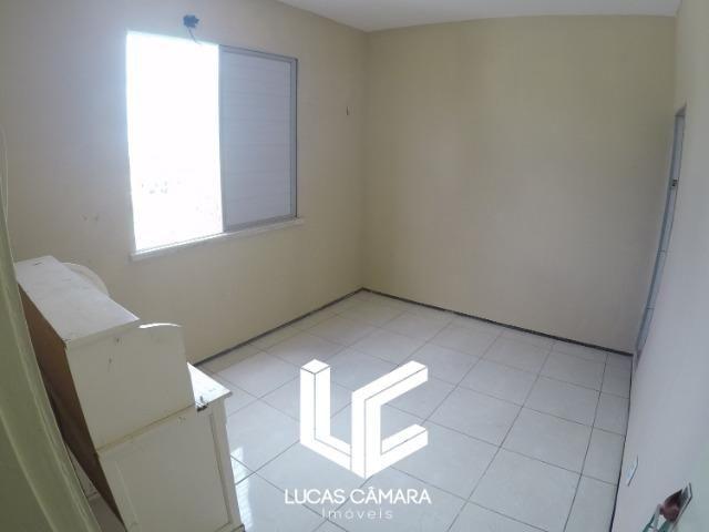 Apartamento do Lado do Shopping Parangaba, 3 quartos, todo reformado, Confira.! - Foto 8