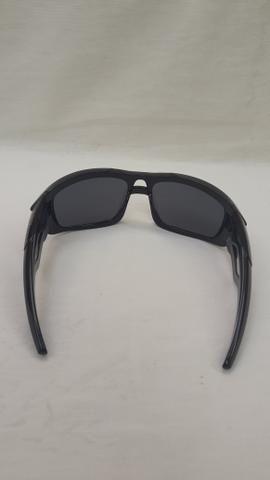 Óculos de Sol Spy Maná 63 ORIGINAL !!! LEIA TODO O ANÚNCIO ... 53d4738ba0