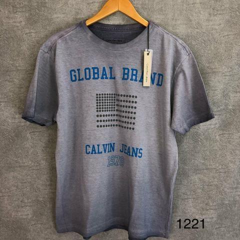 Camisas da reserva originais 14dc7c0262747