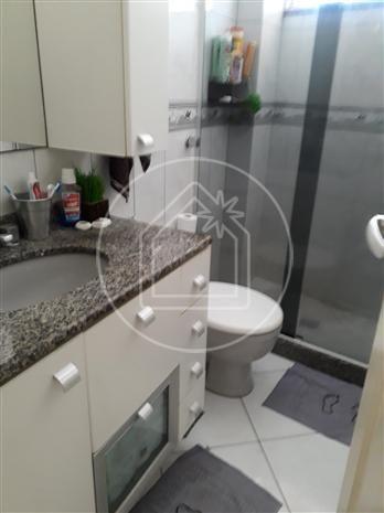 Apartamento à venda com 3 dormitórios em Lins de vasconcelos, Rio de janeiro cod:842600 - Foto 13