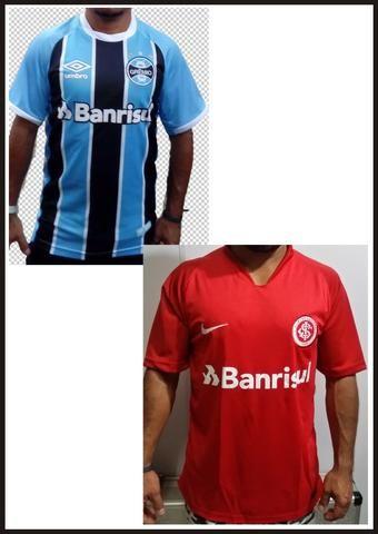 97d35328e2 Camisa Oficial 1ª Linha - 2019 - Palmeiras